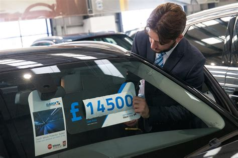 Investigation: Are used car prices about to drop? We ask ...