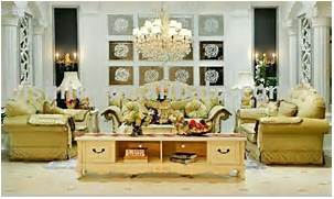 French Country Living Room Sets by Country Style Living Room Design Ideas Apartment Apartment Design Ideas Ve