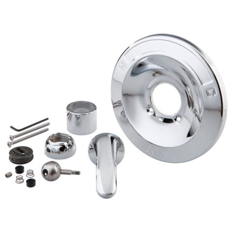renovation kit 600 series tub shower rp54870 delta