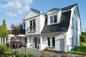 Haus Im Landhausstil : im landhausstil modern und gem tlich wohnen livvi de ~ Lizthompson.info Haus und Dekorationen