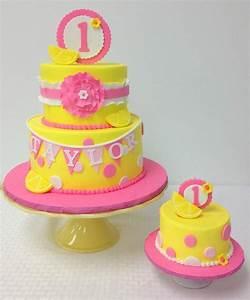 Idée Recette Anniversaire : g teau anniversaire enfant pour le premier anniversaire ~ Melissatoandfro.com Idées de Décoration