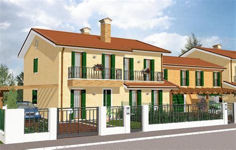 construire sa cuisine en 3d construire sa maison en 3d gratuit 14 3d architecte