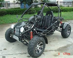 Roketa Atv  Exercise  U0026 Fitness Dune Buggies Scooter Gokart