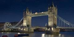 Tower Bridge - Wikiwand