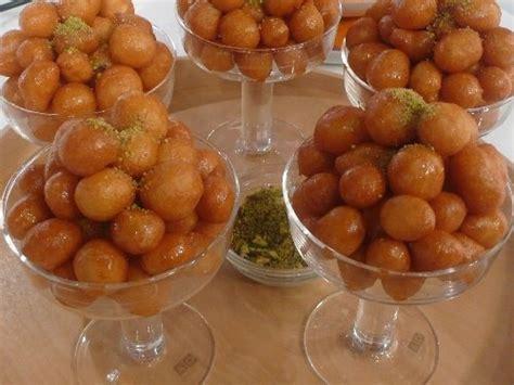 cuisine ramadan 25 best ideas about ramadan on ramadan