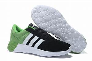 Espaces Des Marques : espace des marques chaussures adidas puma vetement ~ Mglfilm.com Idées de Décoration