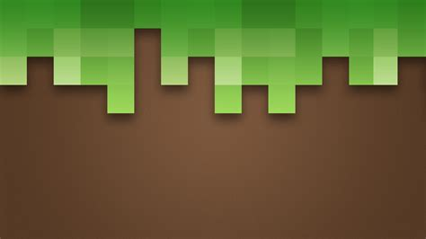 A collection of the top 70 minecraft hd wallpapers and backgrounds available for download for free. Minecraft, Dirt, Grass, Diamonds Wallpapers HD / Desktop ...