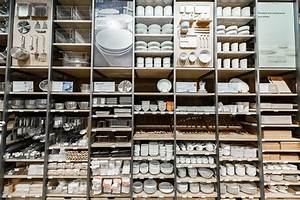 MUJI Week Headed to Square One in Mississauga insauga com