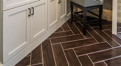 white tile backsplash kitchen floor tiles the tile shop