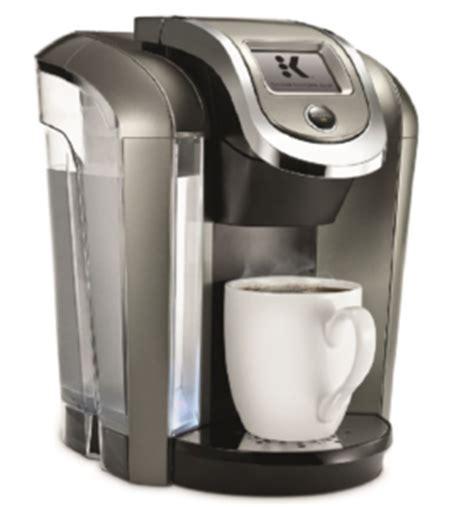 keurig 2 0 brew sizes keurig coffee machine with the largest water reserve