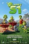 Planet 51 | Review St. Louis