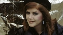 Five Good Covers: They Don't Know (Kirsty MacColl) - Cover Me