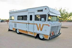 Join In The Hot Trend Of Retro Rvs