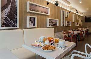 Hotel A Reims : reims h tel sur h tel paris ~ Melissatoandfro.com Idées de Décoration