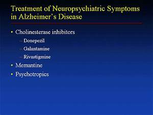 Finding ways to detect and treat Alzheimer's disease ...