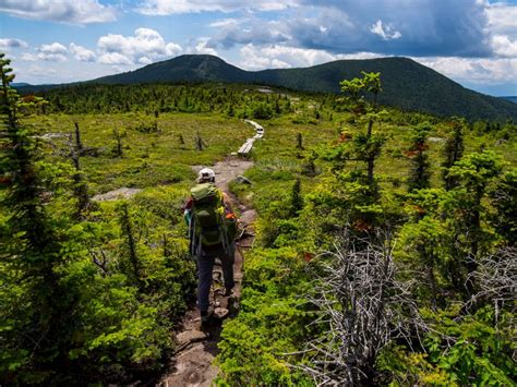 I have 5.5 years experience in the relative field (but no degree) and i am from the united if it take longer you better to contact immigration office or ask your lawyer to contact them. How Long Does It Take To Hike The Appalachian Trail?