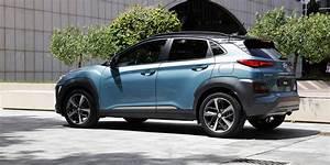 Kia cars wiki
