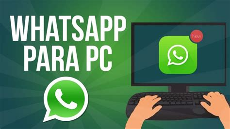 descargar whatsapp bajar whatsapp messenger gratis whatsapp para celulares y tablets