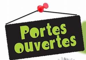 Journée Porte Ouverte Peugeot 2018 : journ e portes ouvertes d 39 tables ~ Medecine-chirurgie-esthetiques.com Avis de Voitures