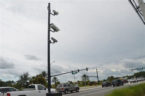 challenge red light camera ticket supreme court unanimously rejects challenge to red light
