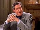 Edward Herrmann 'Gilmore Girls' Star Dies At 71 After ...
