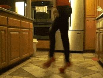 dancing  heels reaction gifs