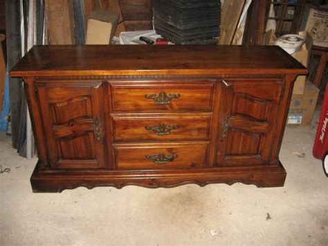 buffet cabinet for sale china cabinet hutch buffet for sale