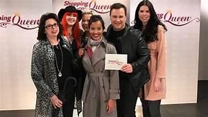 Guido Maria Kretschmer Showroom : shopping queen guido maria kretschmer k rt die siegerin ~ Watch28wear.com Haus und Dekorationen