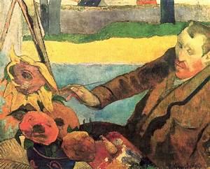 File:Paul Gauguin 104.jpg - Wikimedia Commons