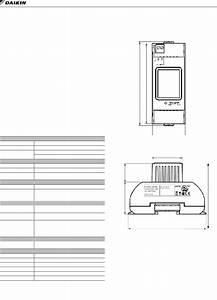 Daikin Ads Heat Pump Installation And Maintenance Manual