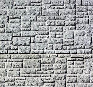 Brick Pattern Wallpaper Brick Phone Picture