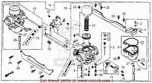 R U00e9fection Carburateur