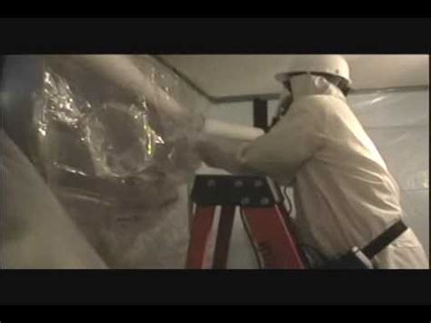 Removing Asbestos Floor Tiles Ontario by Ontario Asbestos Removal Homestars