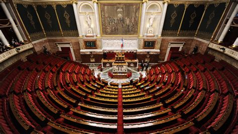 si e de l assembl nationale welcome to the website of the national