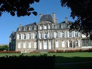 prefecture de de bureau des associations parc de la pr 233 fecture du morbihan association des parcs et jardins de bretagne