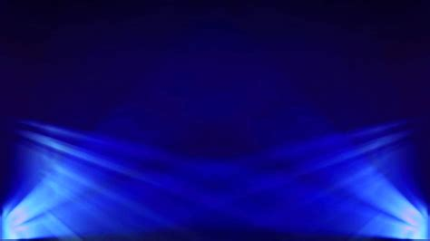 stage curtains for spotlight blue background
