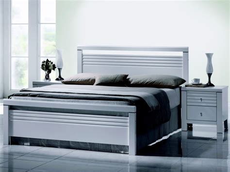 best place to buy bed frame fion htm best place to buy bed frames uk epic cheap 20350
