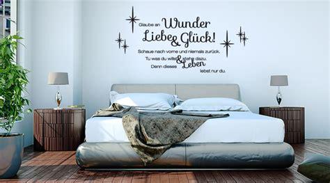 wandtattoos schlafzimmer wandtattoo wandtattoos wandsprüche wandzitate wall de