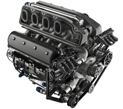Small But Powerful Engines by 17 Best Images About Ls Series Chevy V8 S On