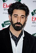 ray panthaki Picture 1 - The Jameson Empire Awards 2014 ...