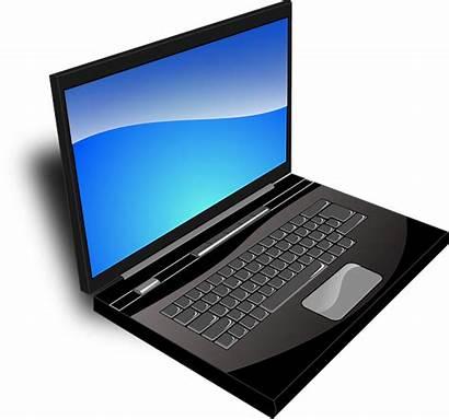 Computer Brands Many Popular Merken Laptop Keuze