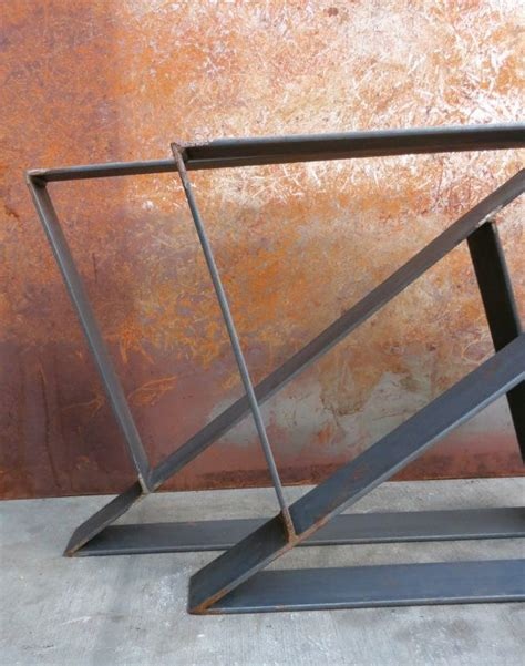 si鑒e de table les 25 meilleures idées de la catégorie pied de table metal sur pied table metal pied table et pied metal