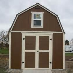 Building A Shed R by Roza Shed Building Cost Calculator