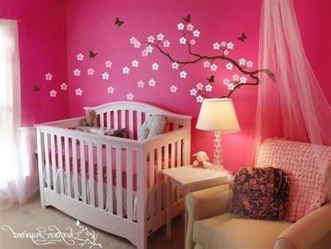 baby room ideas girl baby girl room decorating ideas