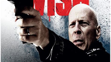 It is the first film in the death wish series. Death Wish: Bruce Willis starrer, remake of 1974 classic revenge drama, will release in India on ...