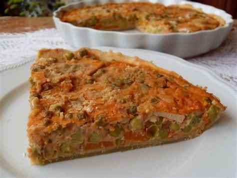 recette cuisine végétalienne ziloo fr