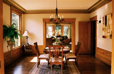paint colors with gumwood trim the paint color with the gumwood trim what is the