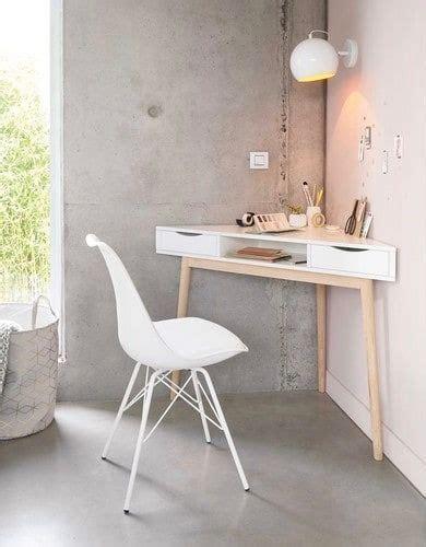 bureau malin trop malin et gain de place pour le petit espace et