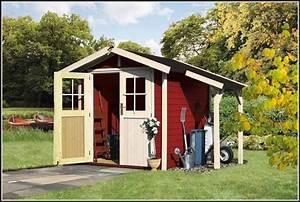 Gartenhaus Im Schwedenstil : gartenhaus im schwedenstil gartenhaus house und dekor galerie 5bawkdva31 ~ Markanthonyermac.com Haus und Dekorationen