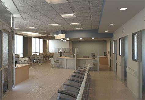 barnes jewish hospital unveils   improved emergency